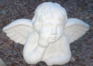 Ängel (229)