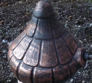 Kupol  (127-A)