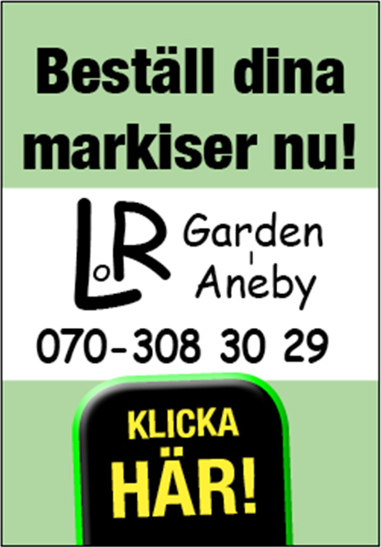 beställ_markis