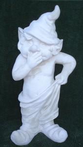 Brute (208) Vikt: 9.3 kg Mått (H): 48 cm